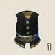 Huntsman Tunic Icon.png