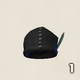 Huntsman Cap Icon.png
