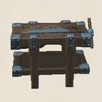 Workbench III Icon.png