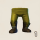 Scout Pants Icon.png