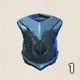 Knight Armor Icon.png