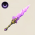 Crystal Cataclysm Icon.png
