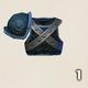 Gladiator Chestguard Icon.png