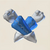 High Wizard Gloves Icon.png