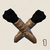 Beastmaster Gauntlets Icon.png