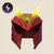 Crystal Hardened Helmet Icon.png