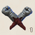 Squire Gauntlets Icon.png
