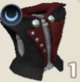 Captain's Jacket Icon.png