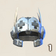 King's Helmet Icon.png