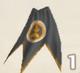 Knight Cape Icon.png