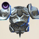 Armor of the Bulwark Icon.png