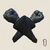 Grand Cultist Gloves Icon.png