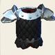 Ranger Armor Icon.png