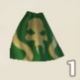 Watchman Cape Icon.png