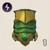 Cumulos Storm Armor Icon.png