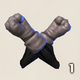 Watchman Gauntlets Icon.png