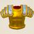 Heavy Primus Chestguard Icon.png