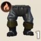 Sharpshooter Pants Icon.png