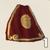 Iron Champion Cape Icon.png