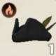 Sharpshooter Tricorn Icon.png