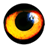 Pistol_eagle_eye.png