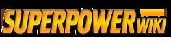 Powerlisting