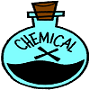 1359834434572802441chemical_x-md.png