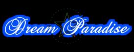 Dream_paradice_logo.png