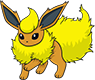 Flareon_shiny.png