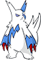 Zangoose_shiny.png