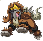 Entei_shiny_2.png