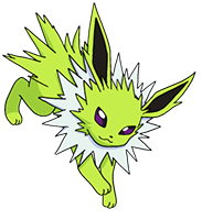 Jolteon_shiny.png