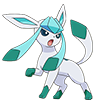 Glaceon_shony.png