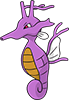 Kingdra_shiny.png