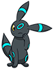 Umbreon_shiny.png