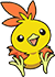 Torchic_shiny.png