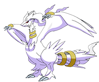 ShinyReshiram.png