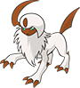 Absol_shiny.png