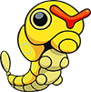 Caterpie_shiny.png