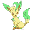 Leafeon_shiny.png