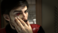 Prey E3Announce2016 Red Eye.png
