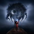 Prey Key Art 1.png