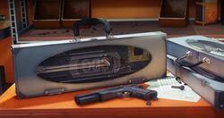Weapon Upgrade Kit.jpg