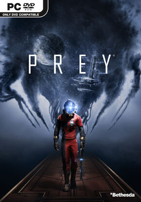 Prey cover art pc.jpg
