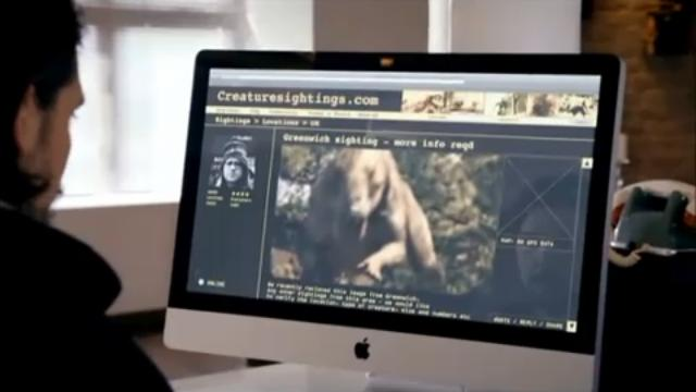 http://images.wikia.com/primeval/images/3/3e/Episode4.2_28.jpg