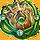 Zealous-defense-5-lvl.png