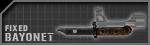 Ak47_bayonet.png