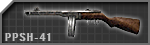 Insrg_ppsh41.png