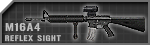 Usrif_m16a4aimpoint.png