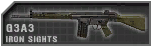 G3a3iron.png